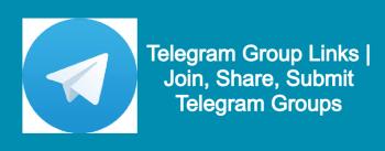 Website Expert Telegram