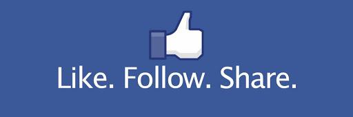 Website Expert facebook-like-follow-share
